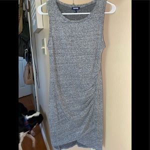 James perse style dress